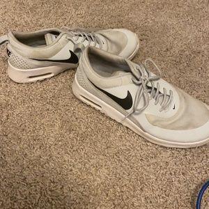 Nike Air Max Thea Womens Size 10